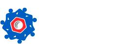 Talleres Astur - Empresa asociada a Fempa