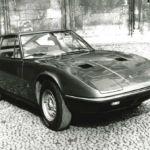 restauracion-Maserati-Indy-4.9-restauracion-de-coches-clasicos