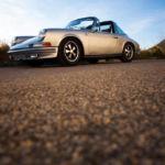 Restauracion-Porsche-911-2.7-Black-restauracion-coches-clasicos-alicante