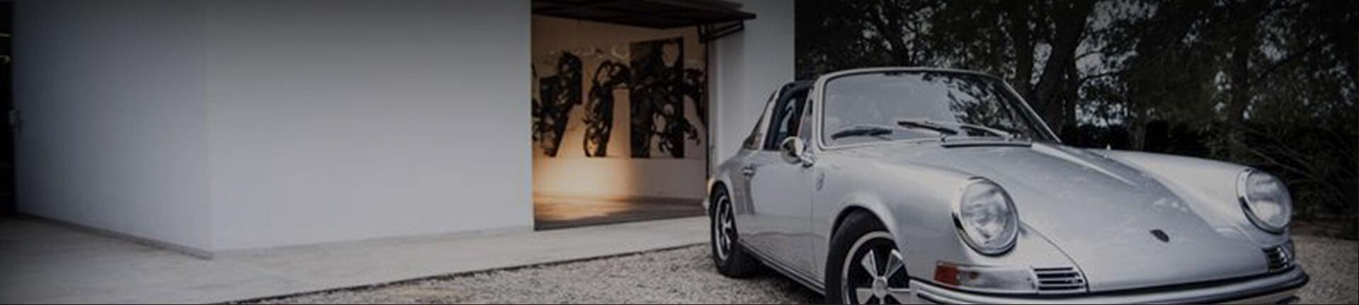 taller-coches-clasicos-alicante-talleres-astur