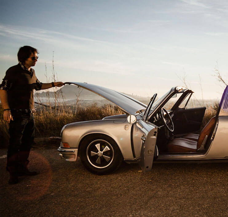 restauracion-coches-clasicos-alicante-talleres-astur